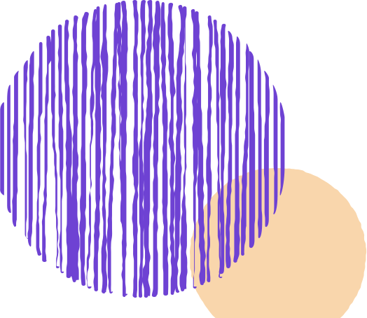 bottom-shadow